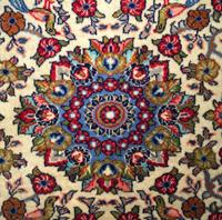 oriental rug patterns. Brilliant Patterns Persian Rug Patterns Animals 5198 On Oriental Rug Patterns U